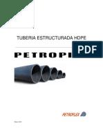 CatálogoPETROPIPEv8_Mar2012.pdf