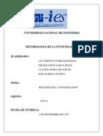 Metodologia-de-la-ivestigacion.docx