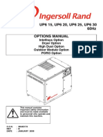 Rotary-Compressor-Options-Manual-America-English_Spanish_French_Portuguese_AirToolPro IR.PDF