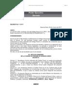 CODIGO FISCAL CABA.pdf