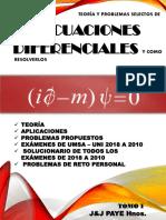 CODEX VOL1 ECUACIONES DIFERENCIALES.pdf