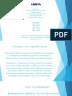 Tarea 4-Grupo #10-De La Unidad 4.pptx