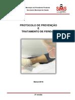 protocoloferidas.pdf