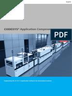 CODESYS Application Composer En