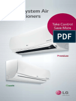 Split_Systems_Brochure (1).pdf