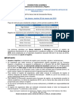 Instructivo Registro Antiguos 2019-i(1)