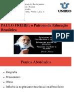 seminario-educaçãoefilosofia