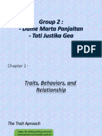 group 2-ppt