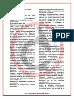 Glosario Conceptos Básicos Para La Citología Cervical.docx