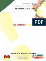 PDM_CACERES.pdf