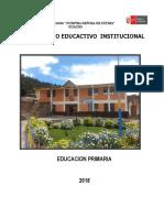 _PEI_2018_PARA_NIVEL_PRIMARIA.docx