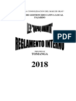 R.I.QA 2018.docx