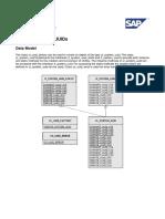 UsingTheUUIDABAPInterface2.pdf