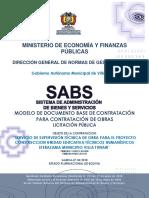 DBC CONTRATISTA.docx