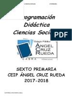 CC.SS 6º PRIMARIA (1).pdf