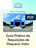 Manual-Pratico-Requisicao-de-Pequeno-Valor_RPV.indd.pdf