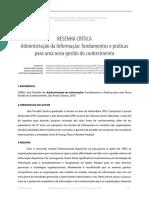 Dialnet-AdministracaoDaInformacao-5771298