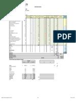 2019-02-12 Servicio Gammagrafia 2 inch SCH std.pdf