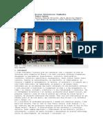Patologias de Edifícios Históricos Tombados.docx