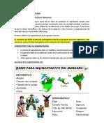 UNIDAD 2 MATERIAL.docx