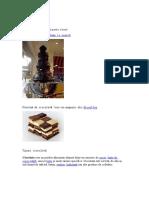 Ciocolată.docx