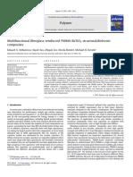 Multifunctional fiberglass reinforced PMMA BaTiO3.pdf