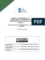 2012_cartografiemnos_ireneAmengualQuevedo.pdf