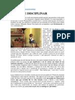 Castigo.pdf