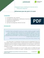 Clase 2_ Redefiniciones para dar paso a lo social.docx