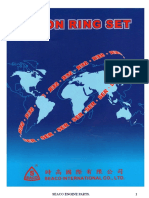 SEACO Catalog.pdf