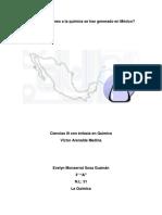 Alcanos,Alquenos,Alquinos_nomenclatura y Propiedades