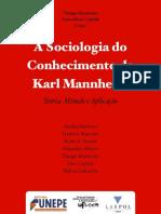 CEPEDA_MAZUCATO_LAHUERTA_A Sociologia do Conhecimento de Karl Mannheim.pdf