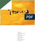instituto-tomie-0htake-cad-ilustrac--o--es-final.pdf