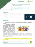 Clase 4_ Los modelos en torno a las diferentes concepciones acerca de la discapacidad.docx