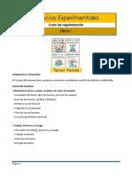 Curso de regularización_Tercer Parcial_Física 1.docx