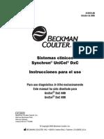 Manual en español de DXC.pdf