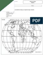 Ficha de trabajo resumen para prueba nº1.docx