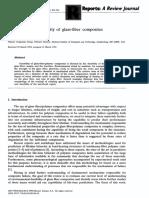 Environmental durability of glass fiber composites.pdf