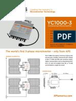 APS-Datasheet-YC100-3-480