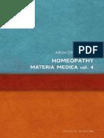Materia Medica Vol 4 - Athos Othonos.pdf