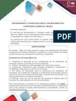 Bienvenida_Saber Pro Inglés.docx
