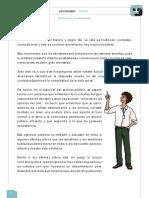 p3.2 Los Dilemas Eticos