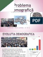 Istorie .Luminita.pptx