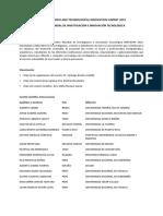 CongresoUCV-2019.docx
