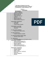 Contenidos Tematicos por Periodos PRIMARIA.docx
