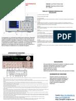 Instrumentos I-TRIM JRPH