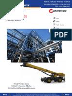 Grove RT880E Crane Chart.pdf