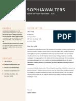Java_Developer_Resume.docx