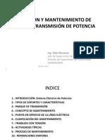 OyM de Lineas Transmision_2017.pptx