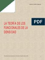 08.01.Teoria_de_los_funcionales_de_la_densidad.pdf